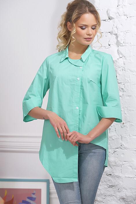 Блуза за 1500 руб.