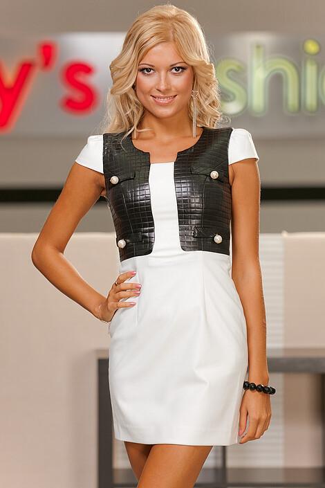Платье за 6580 руб.