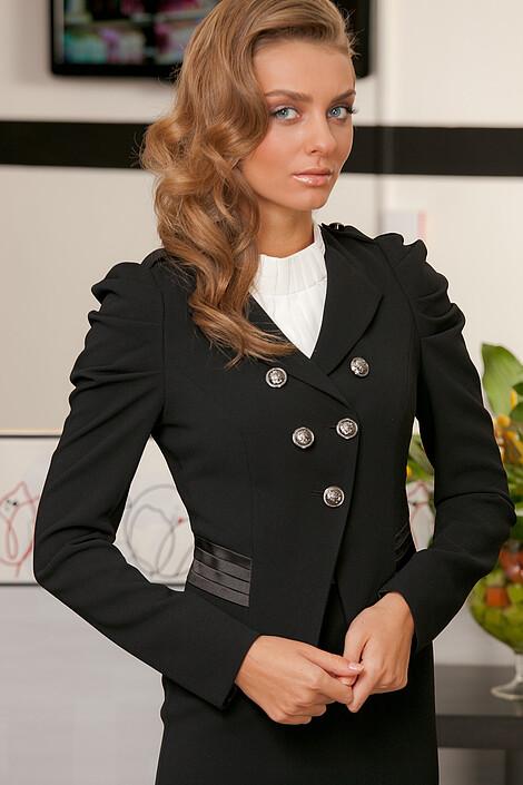Пиджак за 7980 руб.