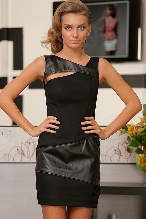 Платье за 1047 руб.