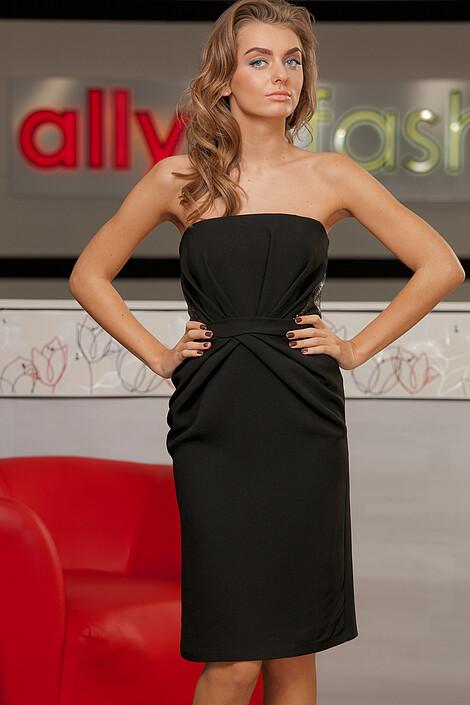 Платье за 4800 руб.