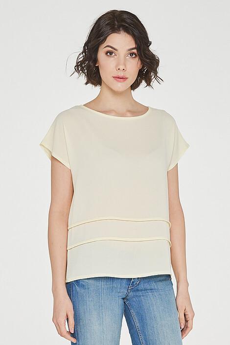 Блуза за 1450 руб.