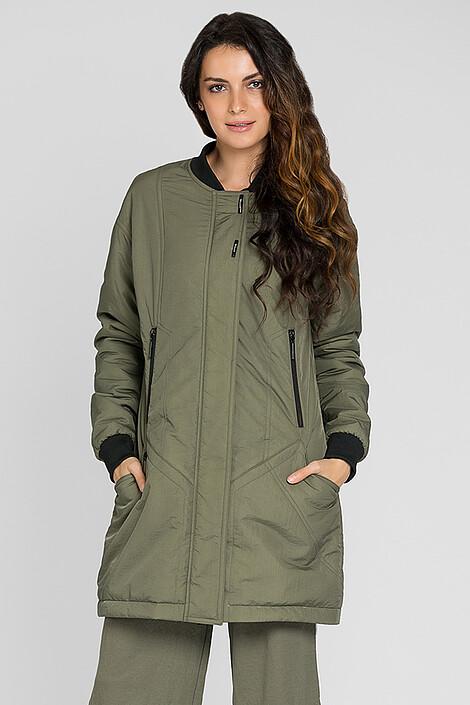Пальто за 5434 руб.