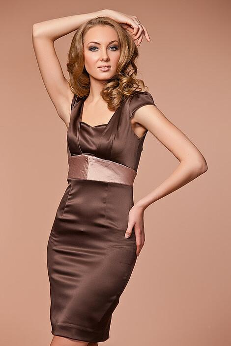 Платье за 4308 руб.