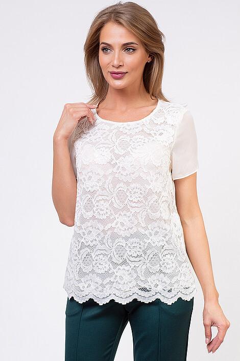 Блуза за 4950 руб.