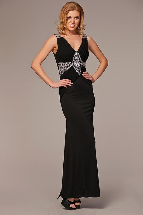 Платье за 4980 руб.