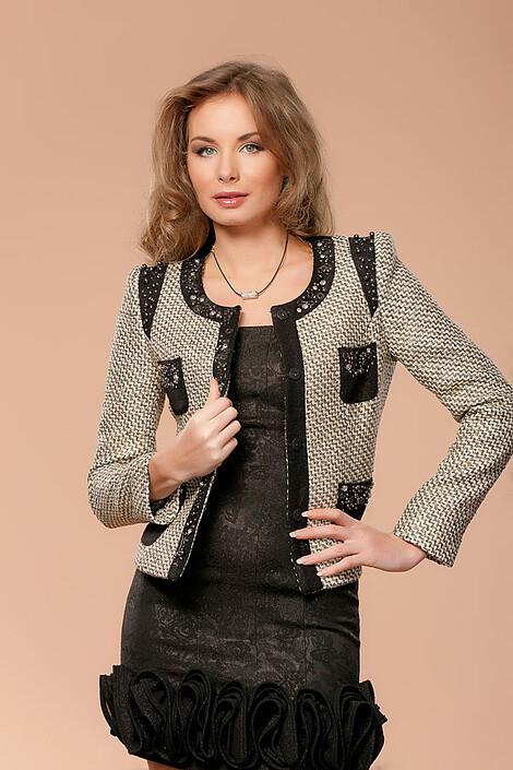 Пиджак за 12480 руб.