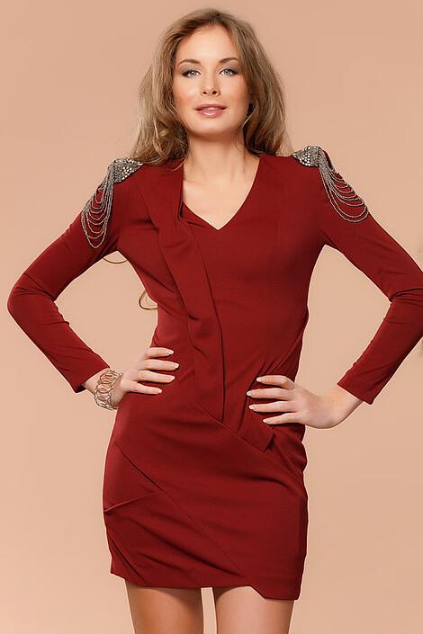 Платье за 9680 руб.