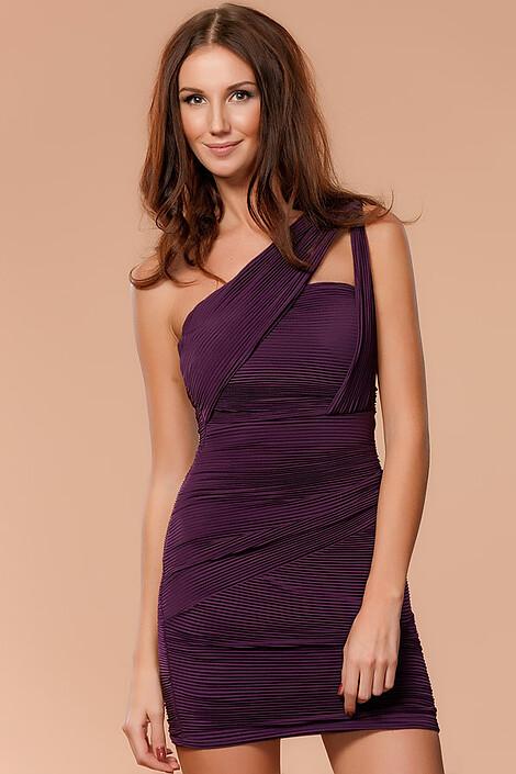 Платье за 2920 руб.