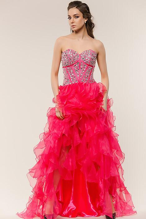 Платье за 11100 руб.