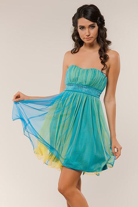 Платье за 3880 руб.