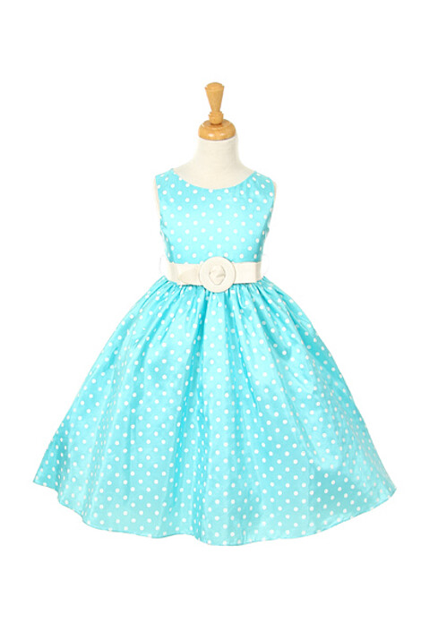Платье детское за 2280 руб.