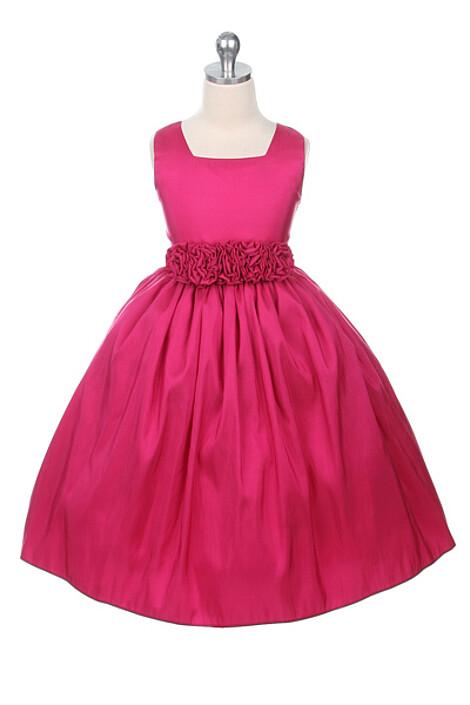 Платье детское за 3040 руб.