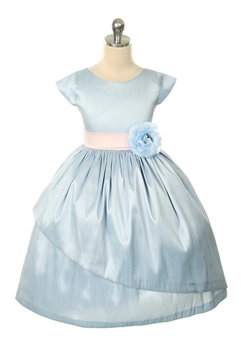 Платье детское за 3440 руб.