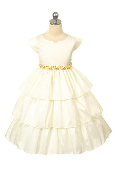 Платье детское за 3240 руб.