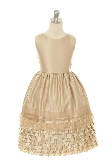 Платье детское за 3560 руб.