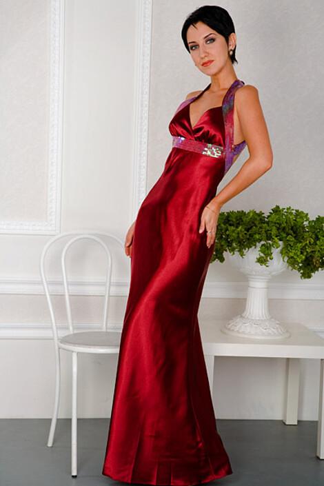 Платье за 5230 руб.