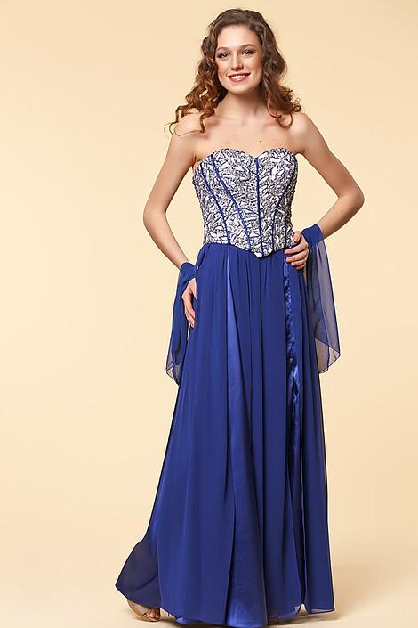 Платье за 8080 руб.