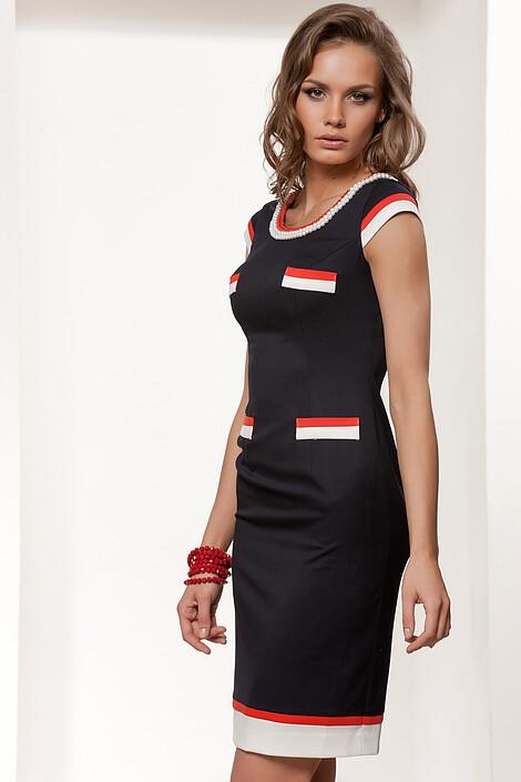 Платье за 11080 руб.