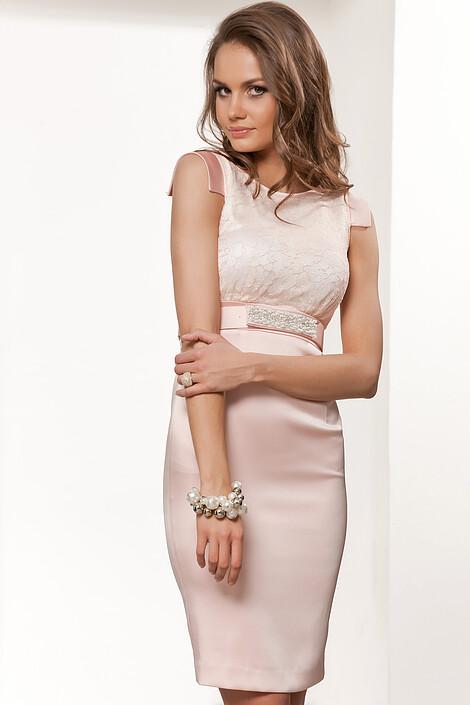 Платье за 10450 руб.