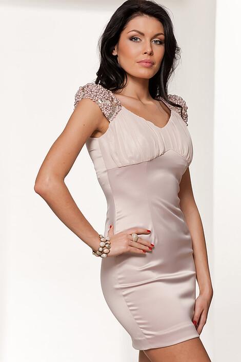 Платье за 10980 руб.