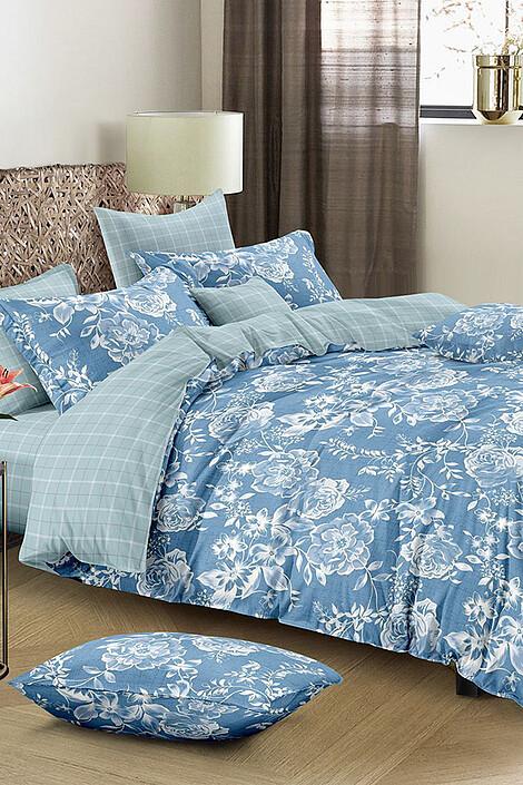 Комплект постельного белья за 1428 руб.