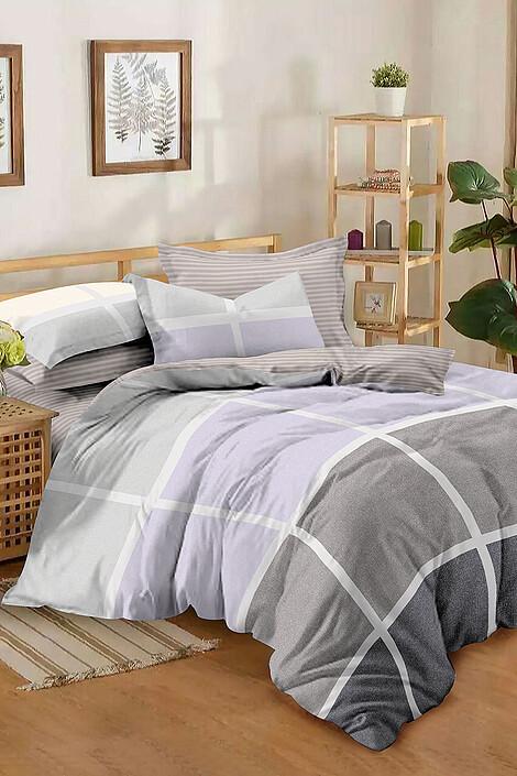 Комплект постельного белья за 2000 руб.