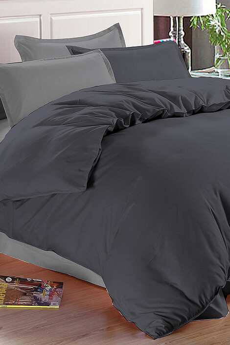 Комплект постельного белья за 678 руб.