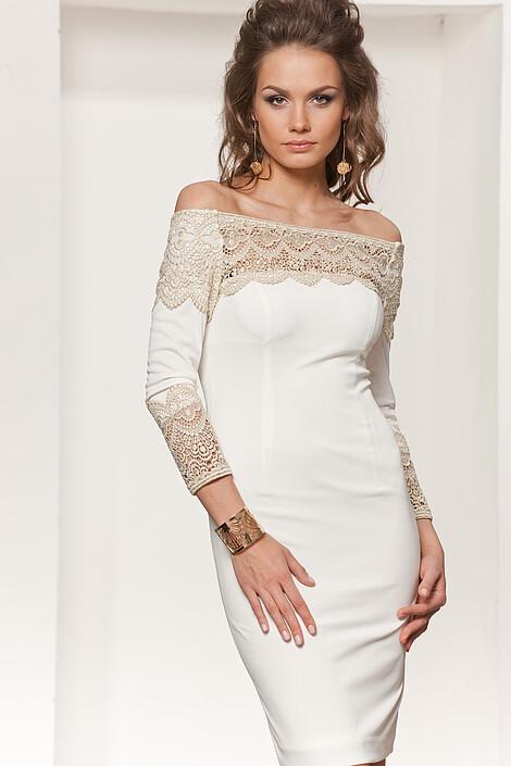 Платье за 10990 руб.