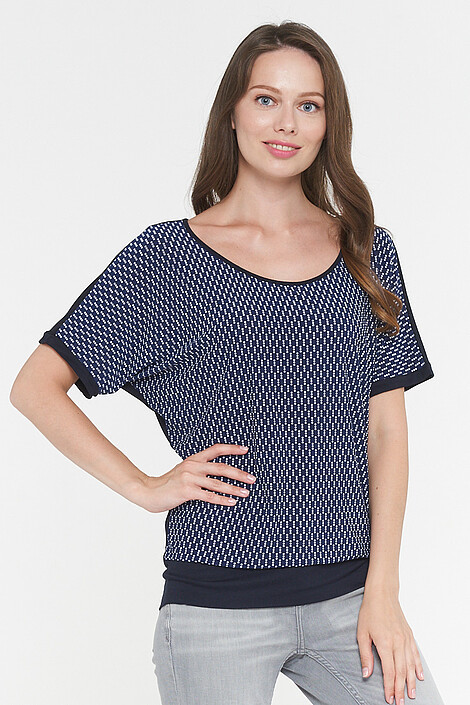 Блуза за 810 руб.