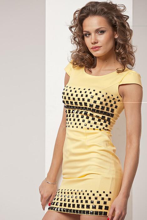 Платье за 10467 руб.