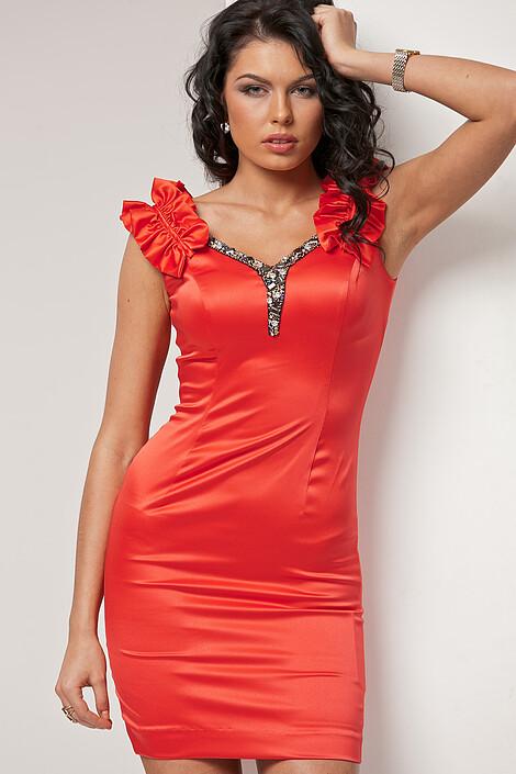 Платье за 10000 руб.