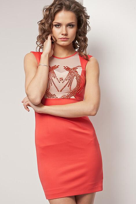 Платье за 11850 руб.