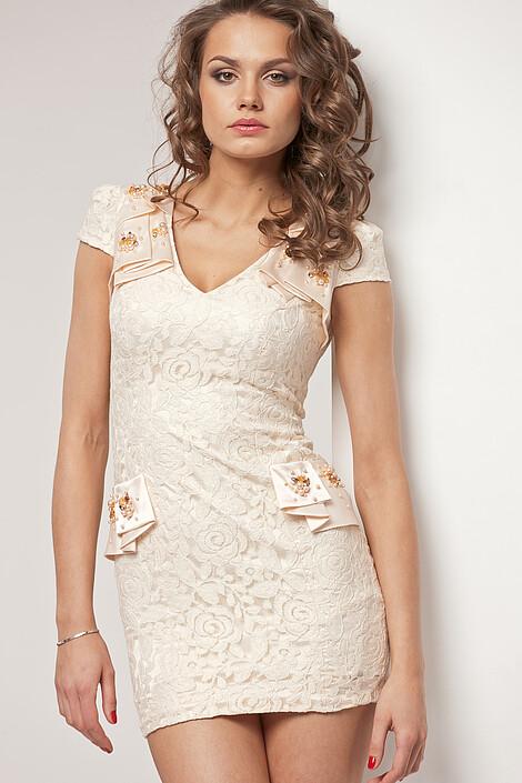 Платье за 10730 руб.