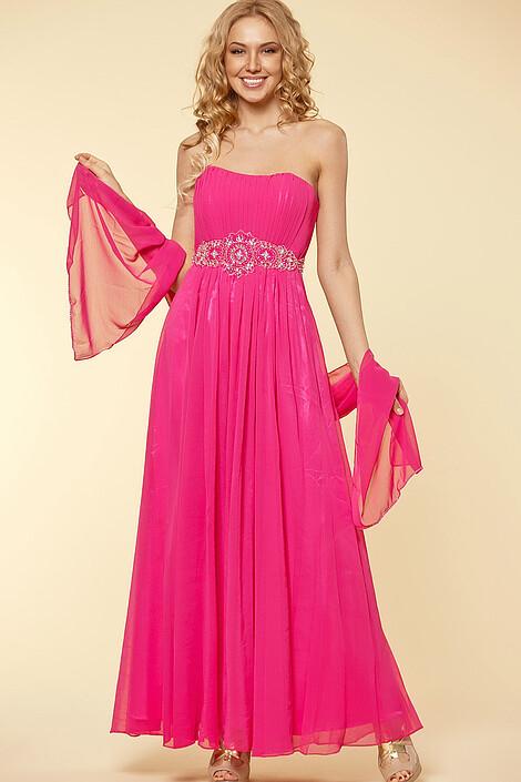 Платье за 4660 руб.
