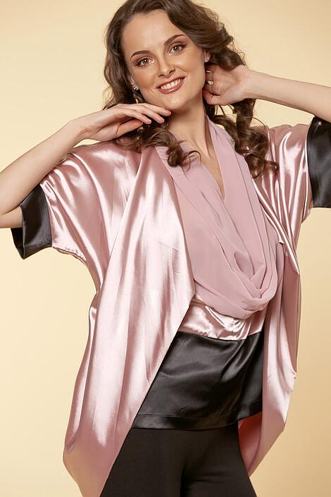Блузка за 500 руб.