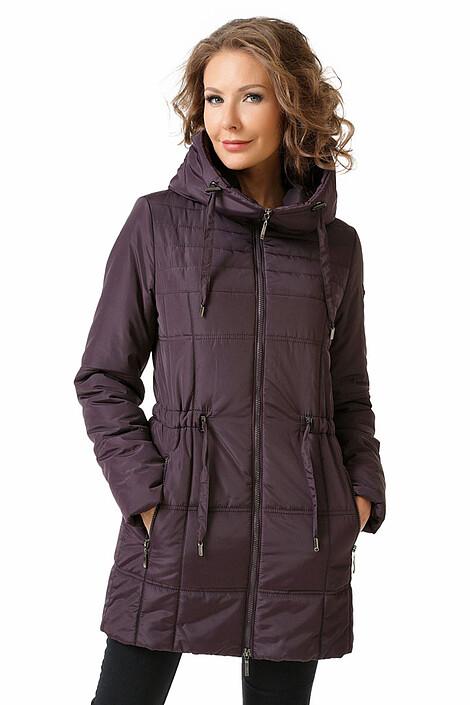 Куртка за 6390 руб.