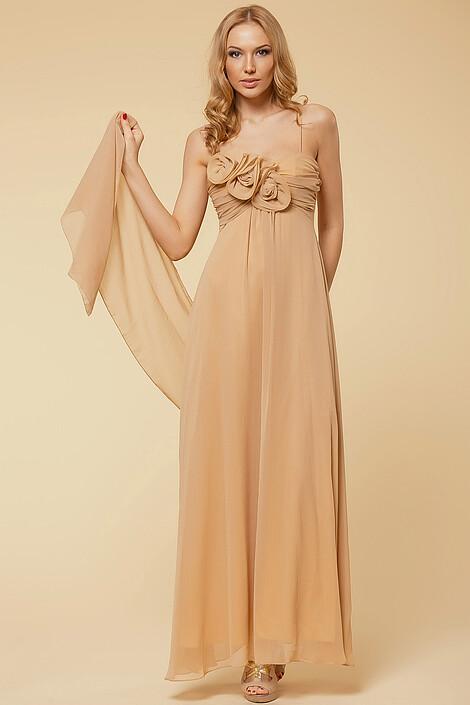 Платье за 4340 руб.