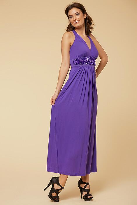 Платье за 2110 руб.