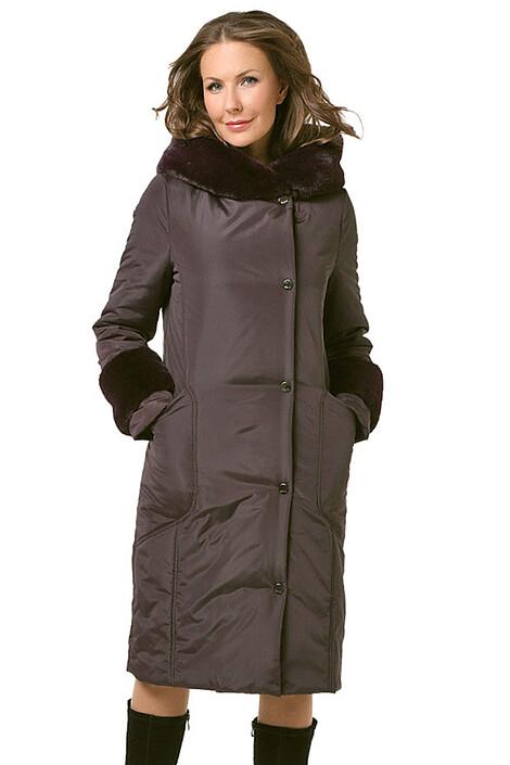 Пальто за 8380 руб.