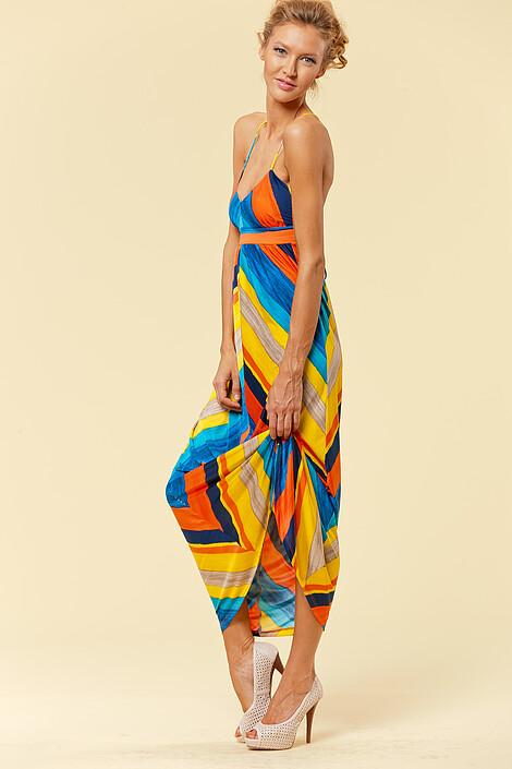 Платье за 2010 руб.