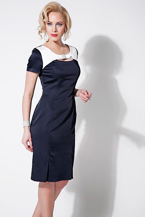 Платье за 4600 руб.