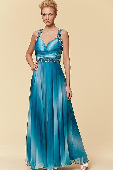 Платье за 8300 руб.