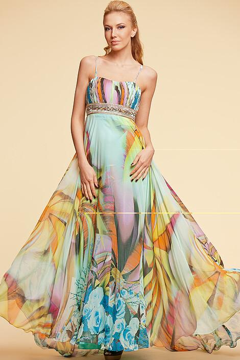 Платье за 7720 руб.