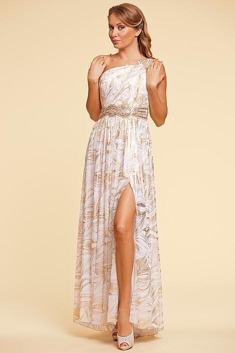 Платье за 8200 руб.