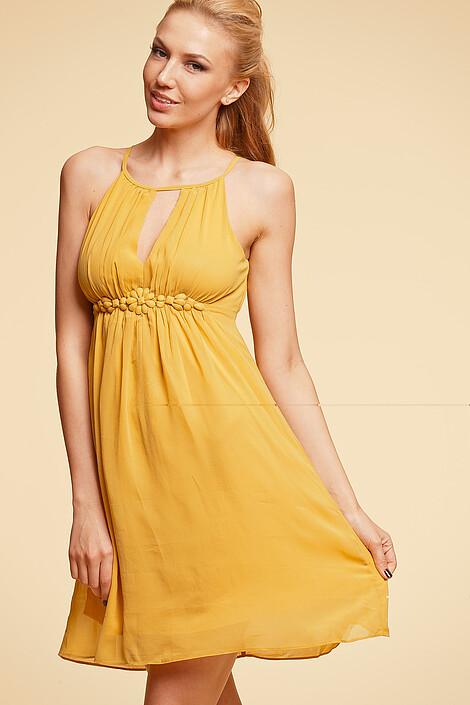 Платье за 2160 руб.