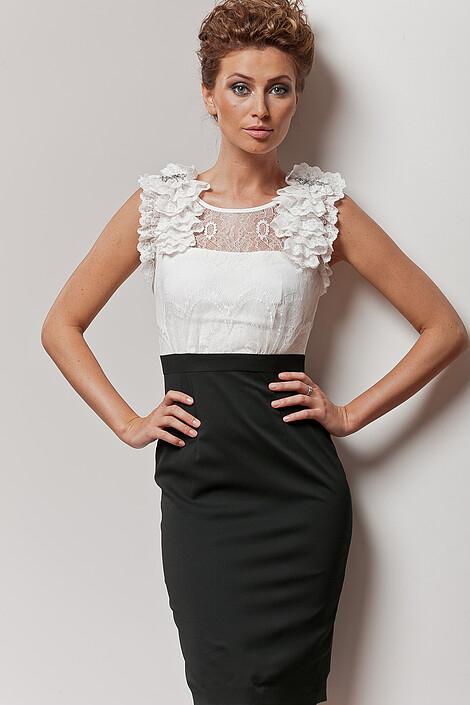 Платье за 11230 руб.