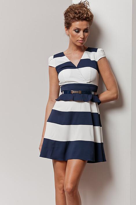 Платье за 8384 руб.