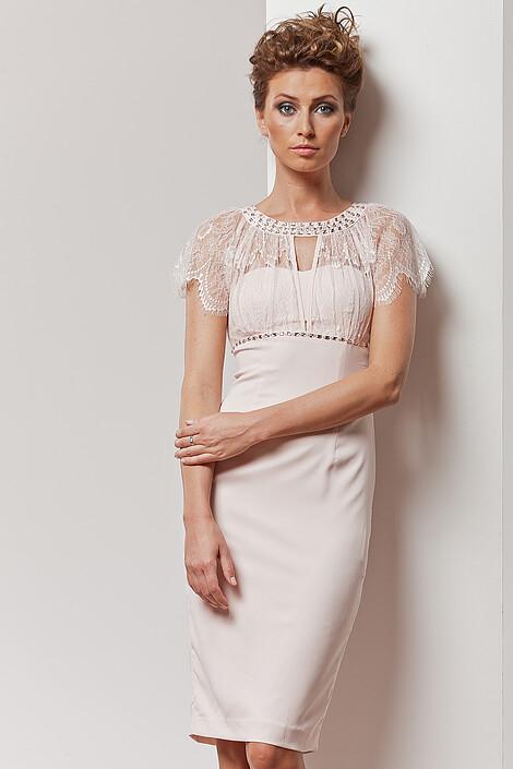 Платье за 11480 руб.