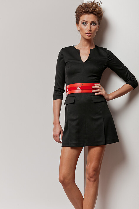 Платье за 7460 руб.